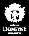 Château Domeyne